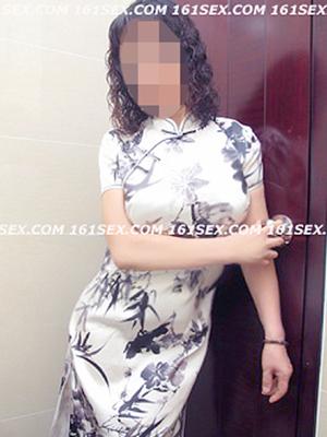 SAU_SISTER (ID:12606) $180
