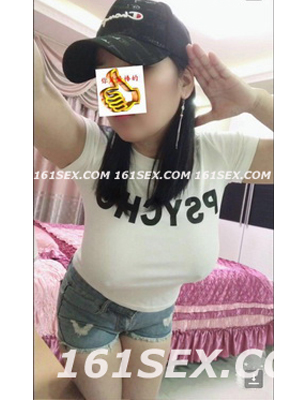 巨乳榨汁机~心儿 (ID:13791) $300