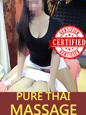 JEANE_SARA_THAI_SPA Working Hour : 10:00 - 01:00